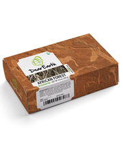 Dear Earth African Forest Soap - Rejuvenating (Buy 1 Get 1 Free)