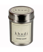 Khadi Sandalwood Face Pack - 50 Gms