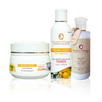 Passion Indulge Skin Care Combo