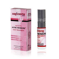 Magic Herbs Acne Nomore Spot Treatment Serum - 7ml