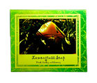 Neev Lemongrass Natural Handmade Soap, 75 gms