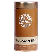 LaPlant Himlayan Spice 50Gms, pack of three