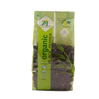 24 Letter Mantra - Black Pepper (100 gms)