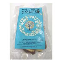 Naturally Yours Brazil Nuts 50 Gms