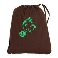 Clean Planet Ganesha's World Giftbag, clean planet ganesha s world giftbag wine
