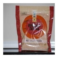 Organic Tattva Organic Red Chilly Powder 200 gm
