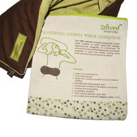 Omved Waist Compress