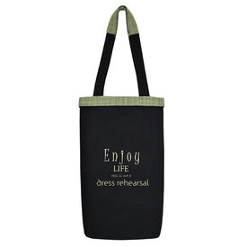 Clean Planet Tote Pal Enjoy