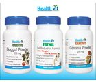 HealthVit - Weight Management Kit