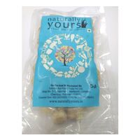 Naturally Yours Hazelnut 50 Gms