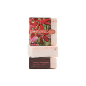 Puresense Triple Milled Floral Soap - Madhumalti 100gm