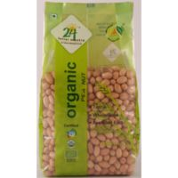 24 Letter Mantra Peanuts 500Gm