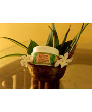 Neev Aloe Beauty Cream, 25 Gms