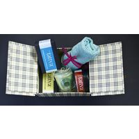 Tattva's Mini Spa Hamper