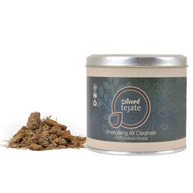 Omved Dhoop - Tejate