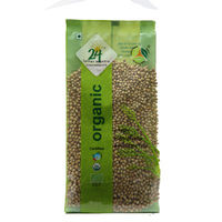 24 Letter Mantra - Coriander Seed (100 gms)