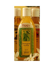Neev Lemongrass Hand Wash, 200 ml