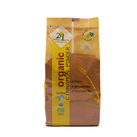 24 Letter Mantra - Cinnamon Powder (100 gms)