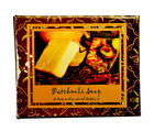 Neev Patchouli Natural Handmade Soap, 100 gms