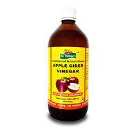 Dr. Patkar Apple Cider Vinegar with Mother 1Lt