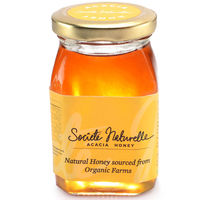 Societe Naturelle - Acacia Honey, 250 gms