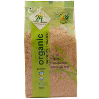 24 Letter Mantra Jaggery Powder 500 gms