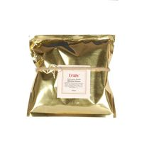 TVAM Henna - Herbal Dark Brown - 100 gms