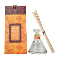 Omved Dharma Reed Diffuser