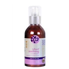 Omved Soothing Conditioner - 100ml
