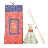 Omved Kama Reed Diffuser