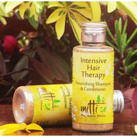 Mitti Se Intensive Hair Therapy Shampoo & Conditioner 50Gm
