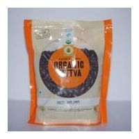 Organic Tattva Organic Red Rajma 500 gm