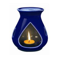 Passion Indulge Traditional Candle Diffuser
