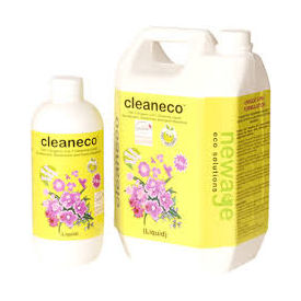 CLEANECO– Organic Cleaning Agent, Deodoriser and Insect Repellent
