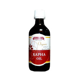 Nirogam Organic Kapha Oil - 200 ml