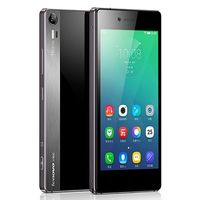 LENOVO Z90 VIBE SHOT 32GB,  grey