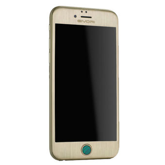 GIVORI CALYPSO MALACHITE IPHONE 6S 128GB GOLD,  gold
