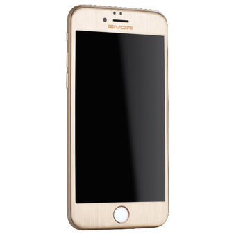 GIVORI PHANTOM SIENNA IPHONE 6S 128GB,  gold