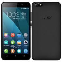 Image result for huawei honor black
