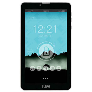 ILIFE K3400 3G,  white