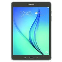 SAMSUNG GALAXY TAB A P555N WITH S PEN 9.7INCH 16GB LTE,  grey