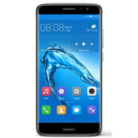 HUAWEI NOVA PLUS 5.5INCH 32GB 4G DUAL SIM,   grey