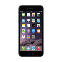 APPLE IPHONE 6 PLUS 16GB,  grey