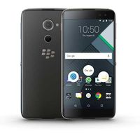 BLACKBERRY DTEK60 32GB SINGLE SIM