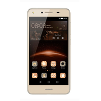 HUAWEI Y5 II 8GB 4G DS,  gold