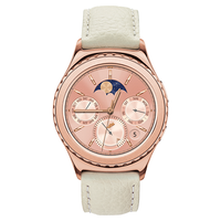 Samsung Gear S2 Premium 18K Rose Gold
