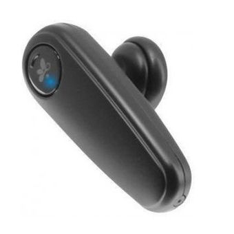 ITECH BLUETOOTH HEADSET MY VOICE315 FOR BUNDLE