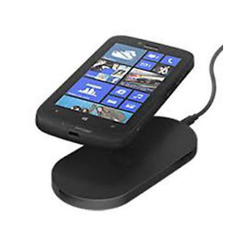 NOKIA DT900 CHARGING PLATE,  black