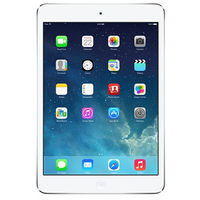 APPLE IPAD MINI 2 RETINA WIFI 16GB,  silver