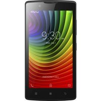 LENOVO A2010 8GB,  black